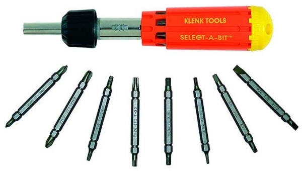 Ratcheting Screwdriver: Do You Really Want This Tool?